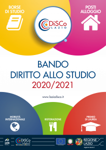 This image has an empty alt attribute; its file name is Copertina-Bando-2019-2020-212x300.png