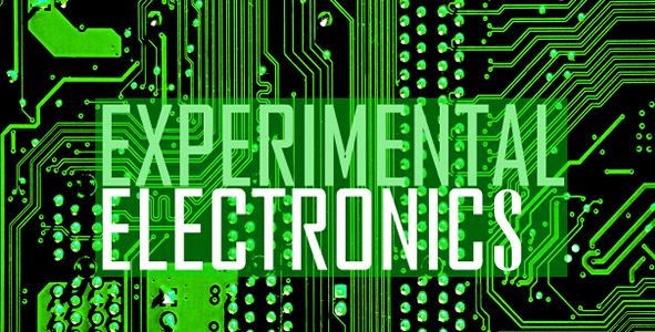Experimental Electronics