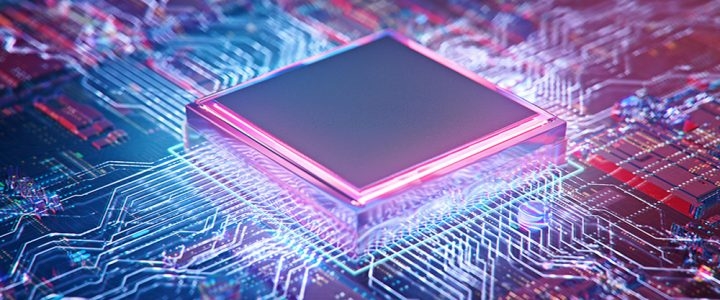 VLSI Circuit and System Design